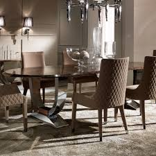 italian dining room set and luxury sets bombadeagua me italian dining room furniture