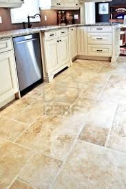 Country Kitchen Tile Ideas Best Tile For Kitchen What U0027s The Best Kitchen Floor Tile Diy