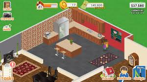 Home Design 3d Freemium Mod Apk Design This Home Android Apps On Google Play