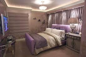 غرف نوم.... Images?q=tbn:ANd9GcTZ1j5B7UDgkPTDk3BTVw3uMKwH5Szxj-_JKIKCms9I8CUxK9EbGw