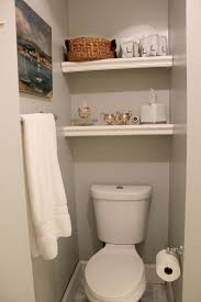 Very Small Bathroom Sink Delighful Very Small Bathroom Decorating Ideas I Would Want To Add