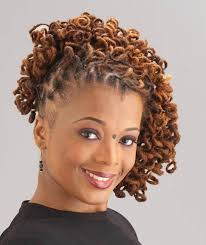 short weaves hair style image hairstyle picture magz