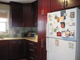 affordable quality kitchen cabinets any suggestions hartford