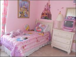 girls bedroom contemporary kids kids bedroom ideas for small rooms