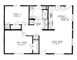Restaurant Floor Plan Maker Online Kitchen Floor Plans Free Best Kitchen Designs