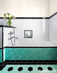 Bathroom Tiling Ideas Brilliant Tile Bathroom Design H72 For Your Home Remodeling Ideas