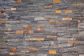 Stone Cladding For Garden Walls by Otway Stone Wall Panels Natural Stone Cladding Eco Outdoor