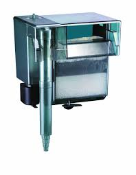 amazon com aquaclear 50 power filter 110 v ul listed