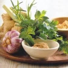 10 μικρά μυστικά υγιεινής μαγειρικής! Images?q=tbn:ANd9GcTZ4s7NRUu2KvZ7rZTj7_fLLvIzaiWWnhuGv7pIQTCqGIBWtKwptg&t=1
