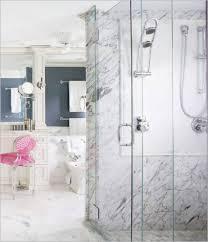 bathroom marble tile in kitchen granite kitchen bathroom