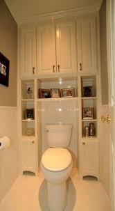 bathroom design bathroom big bathroom designs contemporary