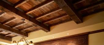 Old Wood Paneling Wood Paneling For Walls And Ceilings By Price Elmwood Reclaimed