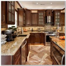 best rta kitchen cabinets online cabinet home decorating ideas