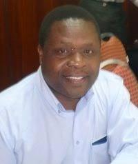 Joseph W  Matofari  PhD   Dairy  Food Science and Technology Egerton University