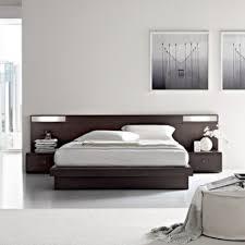 Modern Bedroom Furniture by Designer Bedroom Furniture Uk Inspiring Nifty Stunning Bedroom