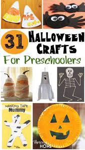 550 best halloween crafts u0026 activities images on pinterest