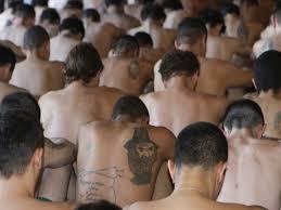 Saiba quanto o INSS vai pagar para famílias de presos em 2013 ...