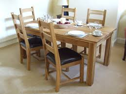 Dining Table Set Traditional Dining Room Traditional Innovative Decoration Cheap Dining Room