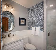 board and batten beach bathroom ideas for beach style bathroom and