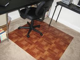 vacuum for laminate floors and carpet wood flooring