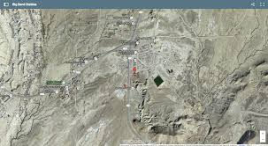 Where Is Terlingua Texas On A Map 2 Hour Rides Big Bend Stables Lajitas Stables