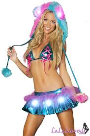 Kitten Costumes Halloween Deluxe Costumes Expensive Designer Halloween Costumes Women