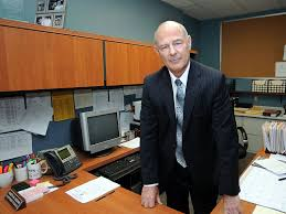Superintendent from West Warwick  R I   named new Attleboro school boss