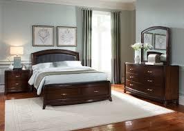 Bedroom Suites For Sale Nh Furniture Direct Overstock U0026 Factory Select Furniture