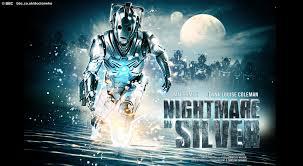Nightmare in Silver Discussion Nightmare-in-silver-16x9