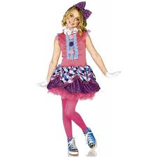 Clowns Halloween Costumes 10 Halloween Party Costumes Girls Images