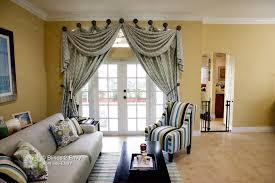 arched windows u2013 blinds 2 envy