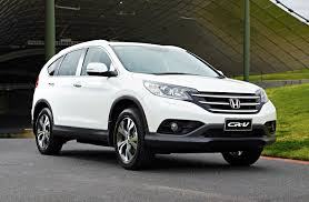 2013 honda cr v priced from 27 490 photos 1 of 24