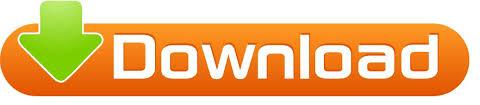 أفضل مواقع تحويل الروابط استطلاع.,بوابة 2013 images?q=tbn:ANd9GcT