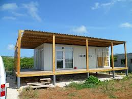 Container Houses Floor Plans Best 20 40ft Container Ideas On Pinterest Container House Plans