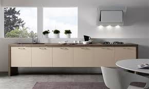 Ikea Kitchen Cabinets For Bathroom Vanity Home Decor Kitchen Without Upper Cabinets Contemporary Pedestal
