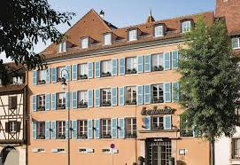 accommodation ideas in colmar tourism alsace
