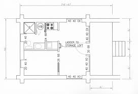 log cabin design group tag keywordpictures architecture plans