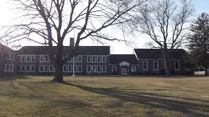 Pequannock Township