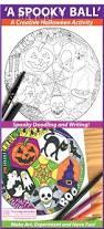 5433 best children u0027s art ideas images on pinterest