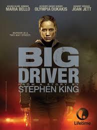 Big Driver (TV)