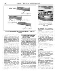 100 2008 buick lucerne vehicle manual buick skylark