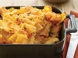 carrot macaroni and cheese recipe jeremy fox food u0026 wine