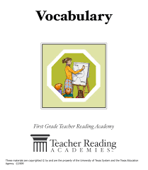 Tlsbooks English Worksheets Vocabulary For First Grade Worksheets Reviewrevitol Free
