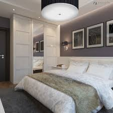 White Bedroom Furniture Grey Walls Apartments Contemporary Small Bedroom Ideas With White Closet