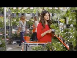 2017 home depot spring black friday ad the home depot spring black friday tv commercial more time