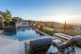 Ca Home And Design Awards 2016 Hgtv Ultimate Outdoor Awards Meet Our Editors U0027 Pick Winners