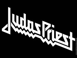 rock band 4 black friday best 25 rock band logos ideas on pinterest rock bands band