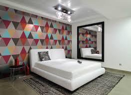 bedroom modern man bedroom design of manly decor rustic bedroom