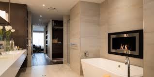queensland luxury home builders brisbane multi award winners