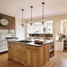 kitchen design island or peninsula also plans with peninsulas